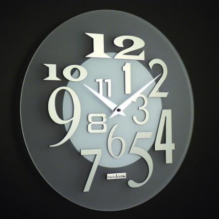Настенные часы Incantesimo 036 MB