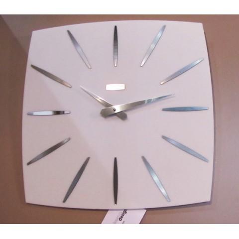 Настенные часы Incantesimo 047 M a