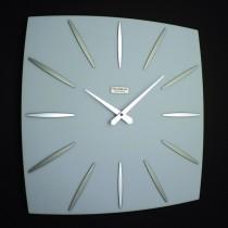 Настенные часы Incantesimo 047 M