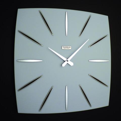 Настенные часы Incantesimo 047 W
