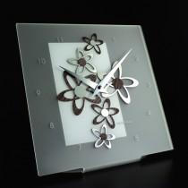 Часы настольные Incantesimo Design 077 W