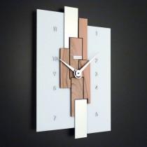 Настенные часы Incantesimo 080 NNB