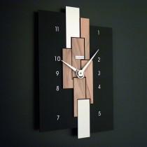 Настенные часы Incantesimo 080 NNN