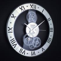 Настенные часы Incantesimo 132 M