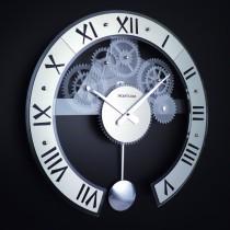 Настенные часы Incantesimo 134 M