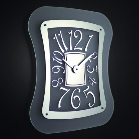 Настенные часы Incantesimo 140 M
