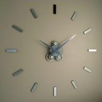 Настенные часы Incantesimo 201 M