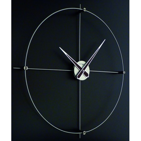 Настенные часы Incantesimo 205 W