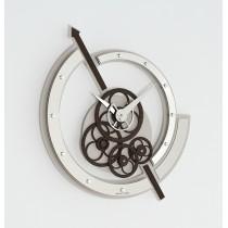 Настенные часы Incantesimo 209 MGW