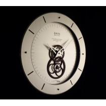 Настенные часы Incantesimo 451 W