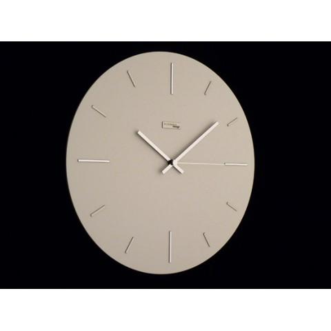 Настенные часы Incantesimo 502 BN