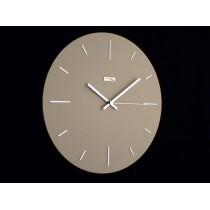 Настенные часы Incantesimo 502 GR