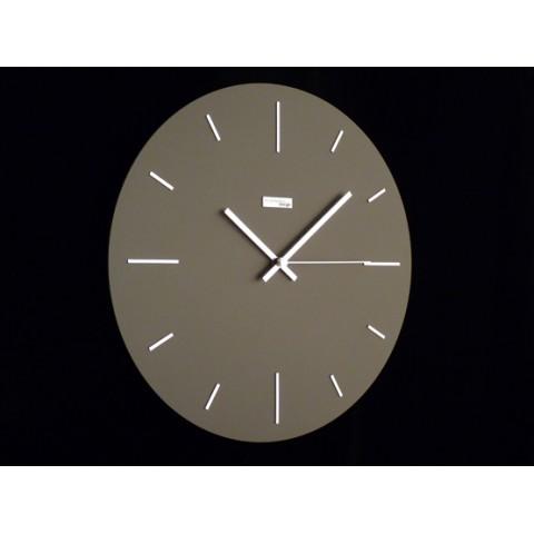 Настенные часы Incantesimo 502 N