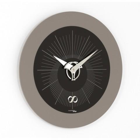 Настенные часы Incantesimo 503 GN