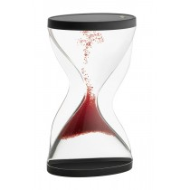 Часы песочные TFA Paradox 18600405