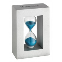 Часы песочные TFA 18600614