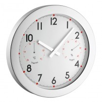Часы настенные TFA 603005