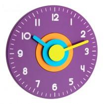"""Часы настенные TFA 60301511 """"Polo"""""""