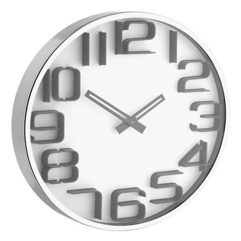 Часы настенные TFA 60301602