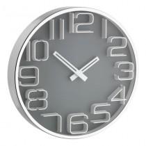 Часы настенные TFA 60301610