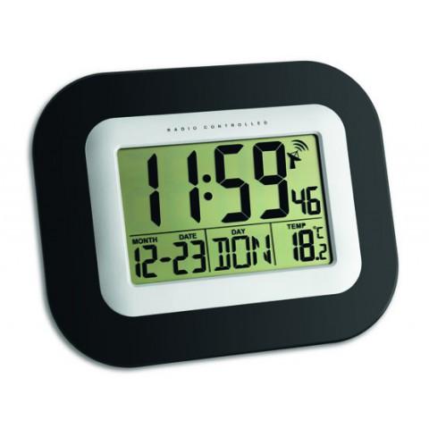 Часы настенные TFA 604503