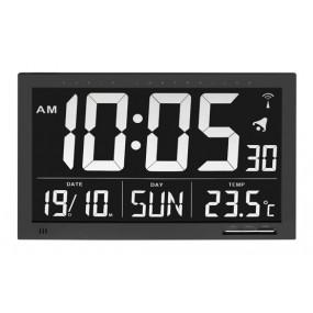 Часы настенные TFA 604505
