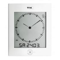 Часы настенные TFA 604506