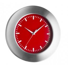 Часы настенные TFA 98104805