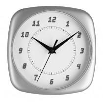 Часы настенные TFA 98107454
