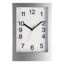 Часы настенные TFA 981076