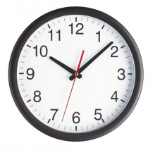 Часы настенные TFA 981077