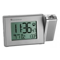Часы проекционные TFA 981085