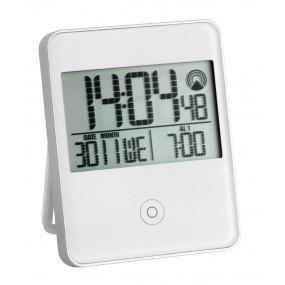 Часы-Будильник TFA Cul 60251802