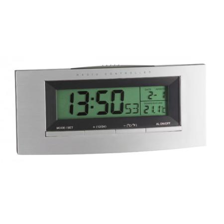 Часы- Будильник TFA 981030