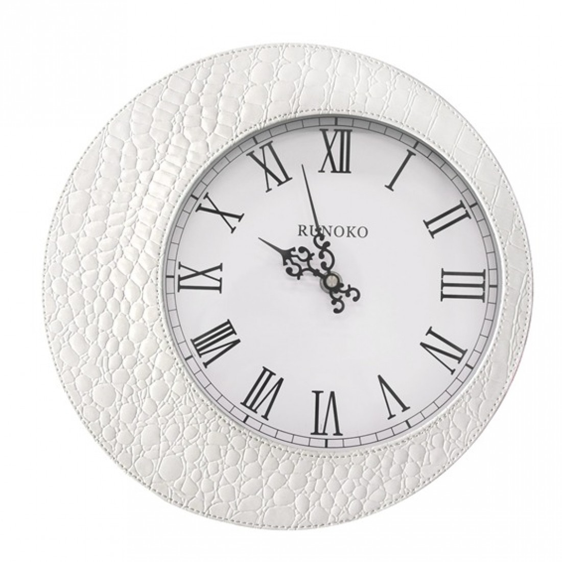настенные часы купить по акции Киев e4c66fd1e855b