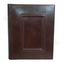 Кожаный фотоальбом Inobili Raito M35 24x30см