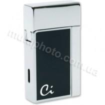 Зажигалка Caseti CA160 (1)