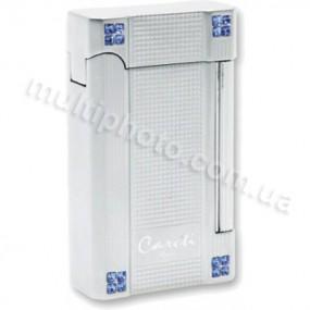 Зажигалка Caseti CA241 (3)
