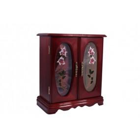 Шкафчик для украшений King wood 5194C