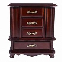 Шкафчик для украшений King wood 7513-2B