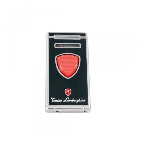 Зажигалка Lamborghini TTR005000