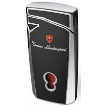 Зажигалка Lamborghini TTR008000