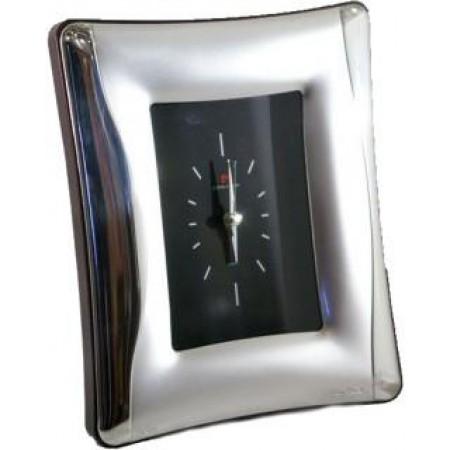 Часы Angely Pierre cardin PC5131/6