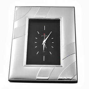 Часы Chatelet Pierre cardin PCCH39R/2