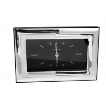 Часы Rivoli Pierre cardin PCRI39R/1