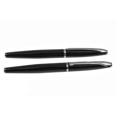 Набор ручка шариковая и перьевая Pierre cardin PR2434/2