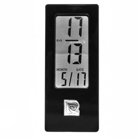 Часы портативные Pierre cardin PR2607