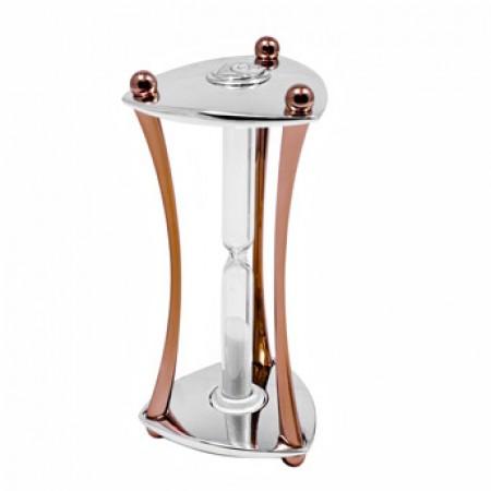 Часы песочные Pierre cardin PR4002