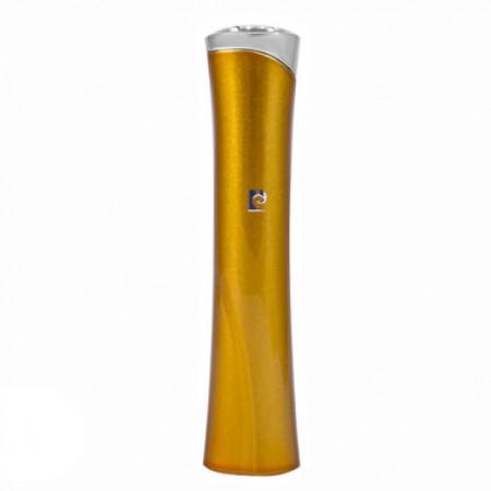 Зажигалка Pierre Cardin MFH-107-02