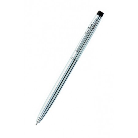 Ручка шариковая Pierre Cardin PC0804BP